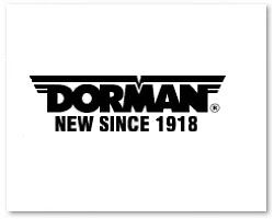 Dorman 697-500 Differential Yoke 4