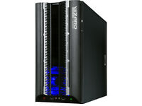 windows 7 gaming pc bargain must see