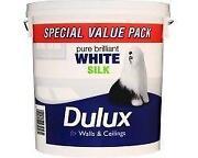 Dulux Emulsion