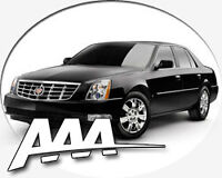 AAA AIRPORT TAXI - 24/7 NON-STOP TAXIS TO/FROM OTTAWA AIRPORT!