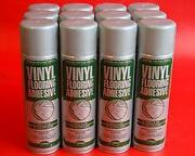 Vinyl Flooring Glue
