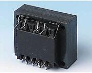 6V Transformer