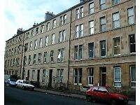 PANMURE PLACE - Three Bed Flat by the Meadows Available for the Edinburgh Festival