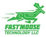 fastmoosetech