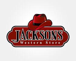 Jacksons Western Saddles Store