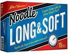 Maxfli Noodle