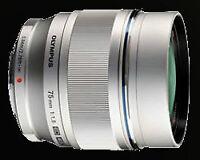 75 mm Olympus 1.8 , échange accepté