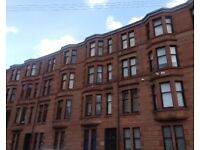 Well Presented, One Bedroom Flat in the Linthouse area of Glasgow