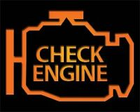 Searching for 310S Automotive Service Technician