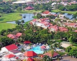 Time Share for sale in Dominican Republic - $1200 West Island Greater Montréal image 5