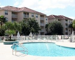 Timeshare Florida will trade for Vehicle, quad, side by, RV Land