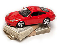 We Buy Used Cars, Pay From $500 - $20,000