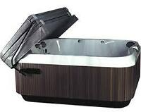 Hot Tub Cover Lifter.... Most popular & Best lifter in the world