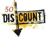 50discounts