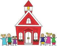 Child Care Available - Gordon Street S and Clair Road