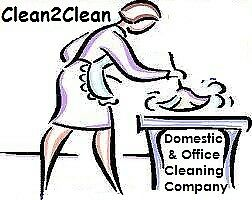 One/Off and Regular Domestic clean,Serviced apartments cleaning,Deep cleaning in Birmingham