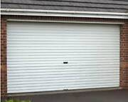 Automatic Roller Door Stirling Adelaide Hills Preview