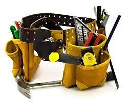 Handyman - Sevenoaks