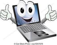 Réparation PC portable, tour ou tablette (logiciel)