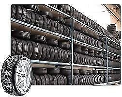 TYRE CHEAPEST TYRES IN NORTHEAST GREENLANE TYRE SERVICES GREENLANE FELLING