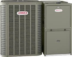 LENNOX A/C'S ON SALE....LOW MONTHLY DEALS AS WELL