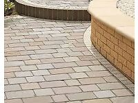 Paving, Patio's , Driveways , walls, gardening ,landscaping ,cleaning ABERDEEN and SHIRE