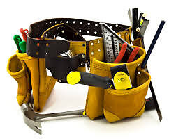 Handyman and Labourers - Sevenoaks - LONG term + GOOD Rates
