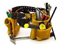 Handyman and Labourers - Sevenoaks - LONG term + GOOD Rates