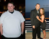 How to lose weightt-Nanaimo-Parksville-Vamcouver Island