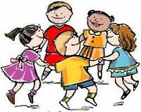 Child Care At Activa Ave 5:30 amTo 5:30pm