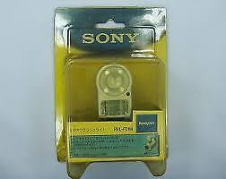 Sony HVLFDH4 Video Flash Light Cambridge Kitchener Area image 1