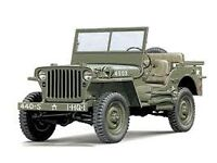 WILLYS JEEP not g wagon or land rover defender or jeep wrangler land cruiser