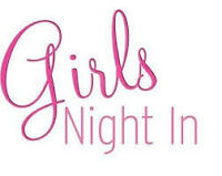 Utlimate Girls Night In