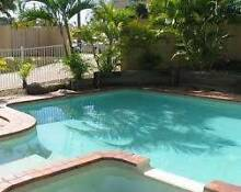 PALM BEACH -1444 Gold Coast Highway Available 20/05/2016 $200 p/w Palm Beach Gold Coast South Preview
