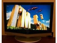 samsung LE40R51B 40 Inch HD Ready LCD Television