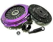 Clutch Kits Nissan