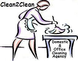 One-off cleaning, Serviced apartments clean in Sheffield