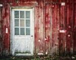 Homestead Vintage & Antiques