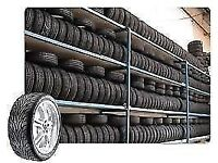 205/55/16 2055516 205 55 16 tyres tyre brand new fully fitted and balanced £35 each