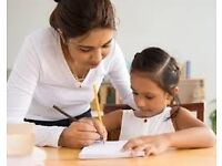 Maths and English Tution by Qualified lady teacher, Upton Park