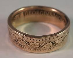 Buying 48 Years Unwanted JEWELRY+ALL COINScall 519-819-1805 Windsor Region Ontario image 1
