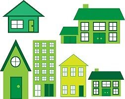 FOR THE ATTENTION OF LANDLORDS – LONG-TERM RENTAL REQUIRED