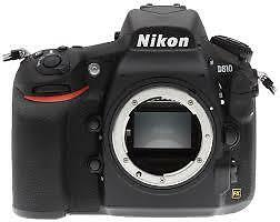 Nikon-D810-36-3-Megapixels-Digital-Camera-Body-Only