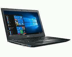 ACER TRAVELMATE P259-G2-M Laptop
