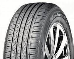 """Brand New 15"""" SUV Nexen HT 215/70R15 tyres, $120 e.a Canning Vale Canning Area Preview"""