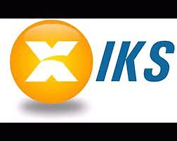 iks and iptv for less