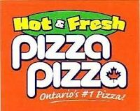 COOKS & DRIVERS NEEDED AT PIZZA PIZZA STITTSVILLE