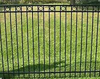 FALL FENCE PRICING at 780-222-1004