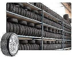TYRE CHEAPEST TYRES IN NORTHEAST TYRES 4 U GREENLANE FELLING FREE FITTING