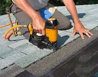 Roofing! 15% off best prices in town guarenteed / free quote